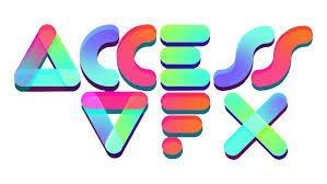 ACCESSVFX logo