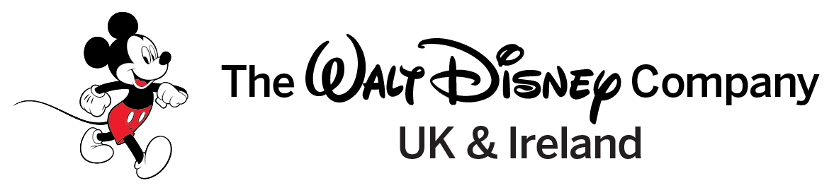 Sponsored by Logo
