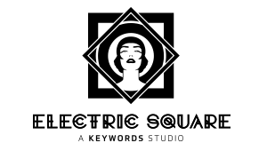 Electric Square logo